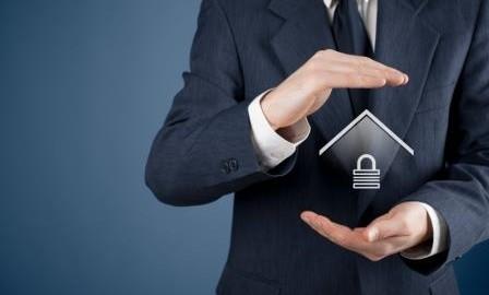 Realopedia Global Real Estate Portal