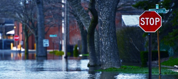 flooded-streets-keyimage