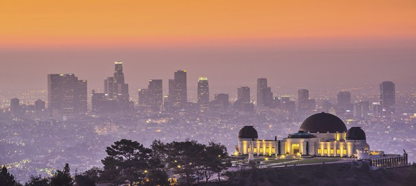 los-angeles-skyline-keyimage
