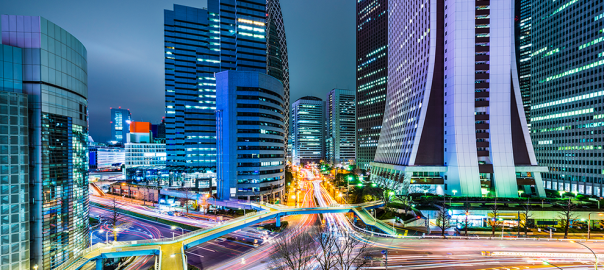 tokyo-office-market-night-view-keyimage