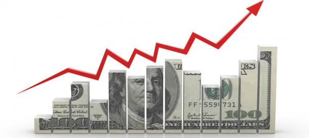 up-arrow-money-chart-keyimage