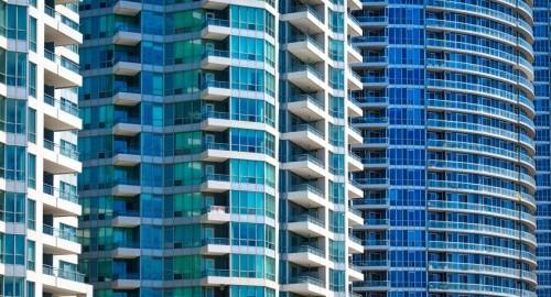 istock_condo_building_85023111_small-500-x-333