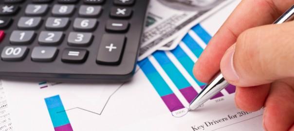 mortgage-rates-calculator-keyimage
