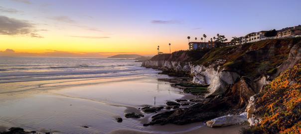 california-housing-pic-2016-keyimage