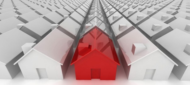 home-foreclosure-report-keyimage