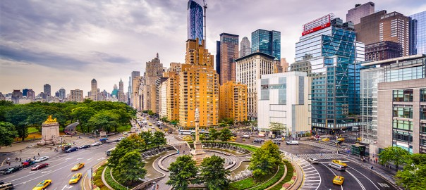 midtown-manhattan-new-york-city-keyimage
