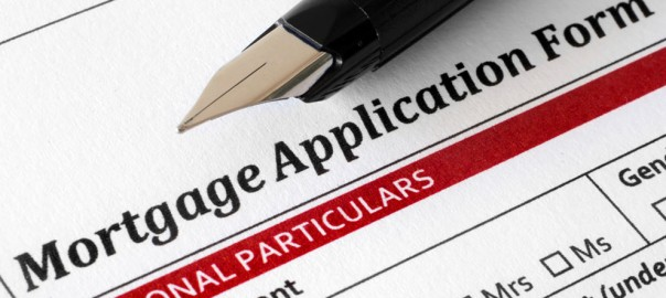 mortgage-application-form-keyimage