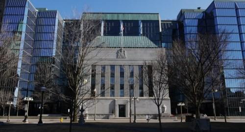 bank_of_canada_building_ottawa_2-500-x-334