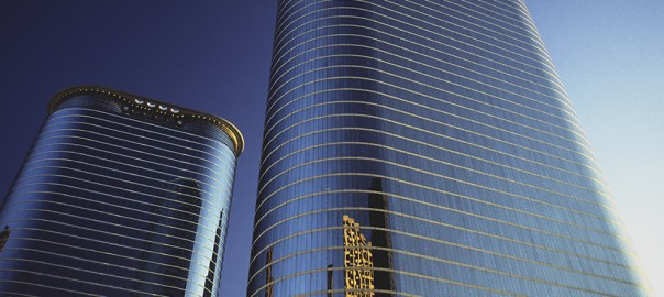 houston-office-market-commercial-buildings-keyimage