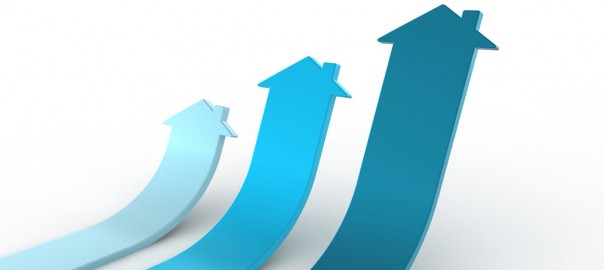 improving-housing-market-up-arrow-keyimage