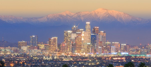 los-angeles-at-sunset-keyimage