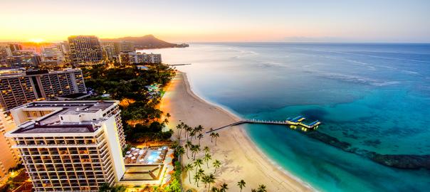 waikiki-beach-hawaii-keyimage