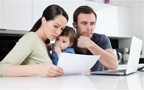 householdfinances