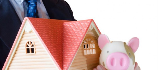 mortgageborrwing