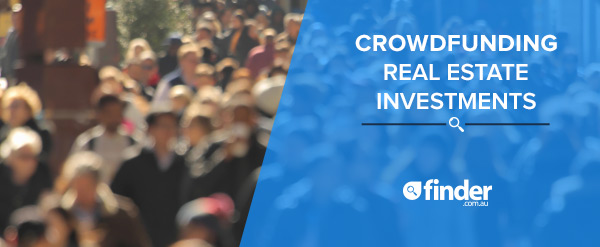 Crowdfunding-real-estate-investments-feature