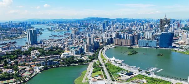Macau-skyline-keyimage