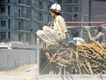 oberoi-realty-plans-1-million-sq-ft-mixed-use-development-on-worli-glaxo-plot