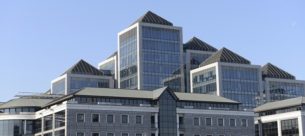 Dublin-Ireland-office-buildings-keyimage