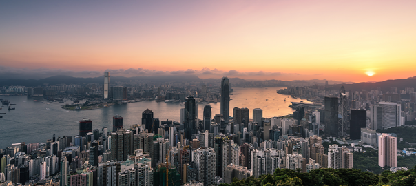 Hong-Kong-sunrise-keyimage