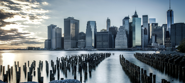 Lower-Manhattan-skyline-keyimage