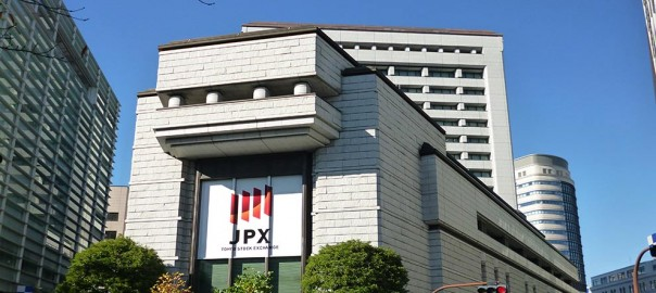 Tokyo-Stock-Exchange-keyimage