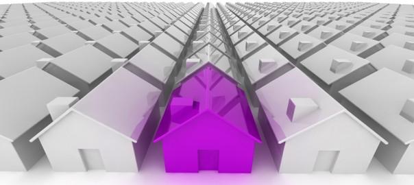 Housing-Report-Grid-Purple-keyimage