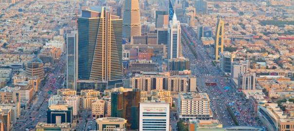 Riyadh-1580x1185