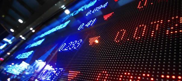 Stock-ticker-2017-keyimage