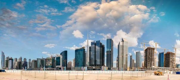 Dubai-skyline-2017-keyimage