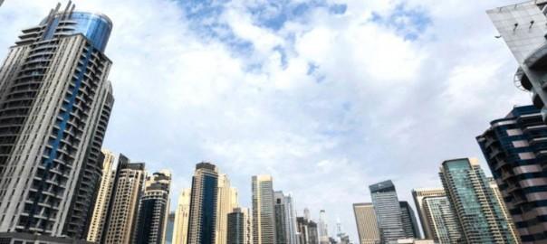 Dubai Marina_resources1-large