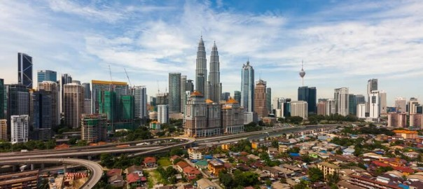 Top-10-Malaysia-Property-Developers-A-Complete-Guide