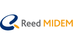 Corporate Affiliate, Reed Midem, France