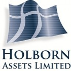 Corporate Affiliate, Holborn Assets LLC, United Arab Emirates
