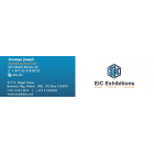 Corporate Affiliate, Eic Exhibit Works LLC, United Arab Emirates
