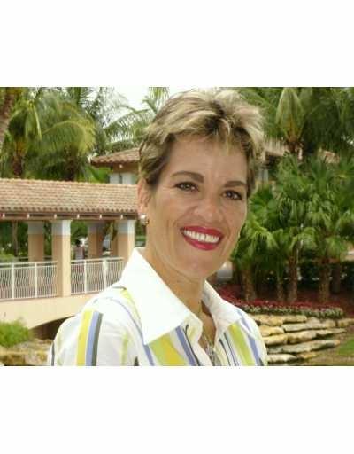 Real estate Agent, Maria Vivas , United States