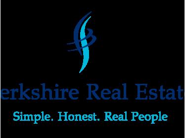 Berkshire Real Estate