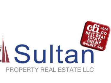 Sultan Propety Real Estate