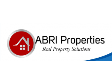 Abri Properties Ghana