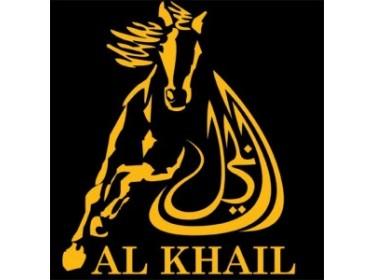 Alkhail Real Estate Broker