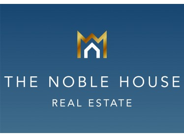 The Noble House Real Estate Broker