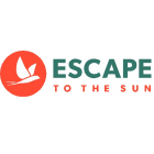 Real Estate Company, Escape to the Sun, United Kingdom