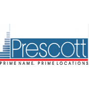 Real Estate Developer , Prescott Developers , United Arab Emirates