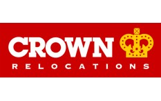 Corporate Affiliate, Crown Relocations, United Arab Emirates