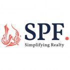 Real Estate Company, S P F REALTY REAL ESTATE BROKER L.L.C, United Arab Emirates