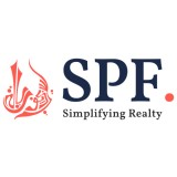 S P F REALTY REAL ESTATE BROKER L.L.C