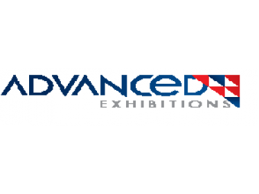 ADVANCED EXHIBITIONS LLC
