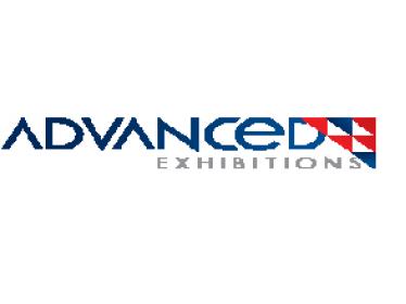 ADVANCED EXHIBITIONS LLC