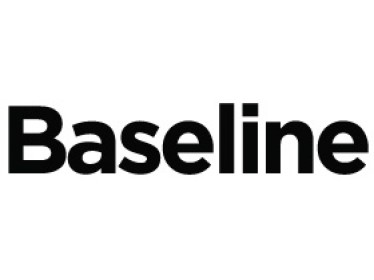 Baseline Concepts