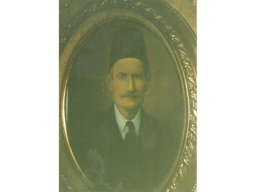 Wally Gebara