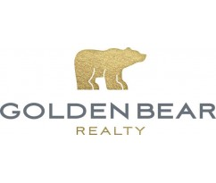 Golden Bear Realty
